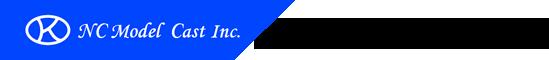 Kochi Kigata Kogyo Co.,Ltd.